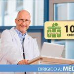 Curso de Formación Continuada dirigido a Médicos: Comunicación a un Congreso.