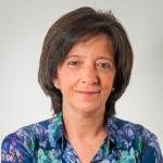 Dra. Berta Candia