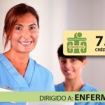 Curso de Enfermería: Indicadores y Cuadros de Mando