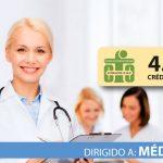 Curso Basico de Calidad en los Centros Sanitarios