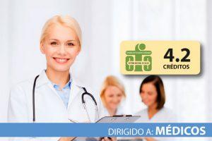 Curso Básico de Calidad de Centros Sanitarios