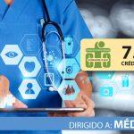 Curso de Formación Continuada dirigido a Médicos: Indicadores de Calidad y Cuadros de Mando.