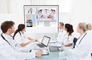 Prepara tus oposiciones online Enfermería, TEAP, TEL, TCAE