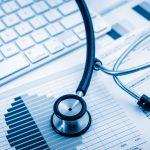 La Certificación de la Calidad en los Centros Sanitarios