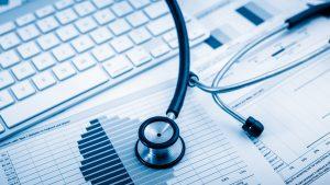Calidad y Seguridad de Pacientes