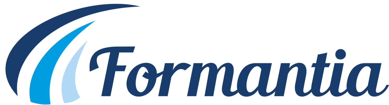 formantia.es