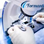 Más de 250 plazas de Técnico en Anatomía Patológica en la OPE de 2018