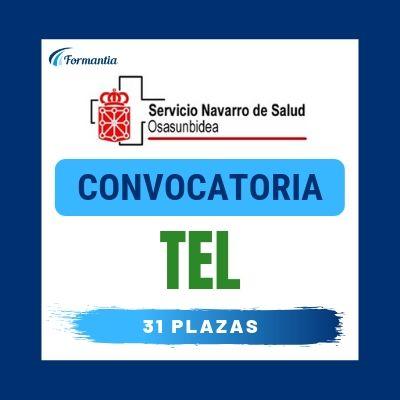 Convocatoria Oposiciones Técnico Superior Laboratorio Navarra