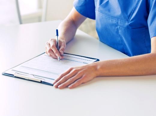 7 herramientas básicas de la calidad en los centros sanitarios