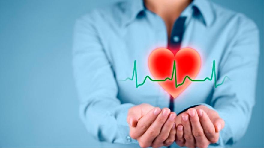 Seguridad del paciente - Experiencias y recomendaciones desde la enfermería