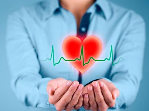 Seguridad del paciente - Oportunidades para reducir riesgos