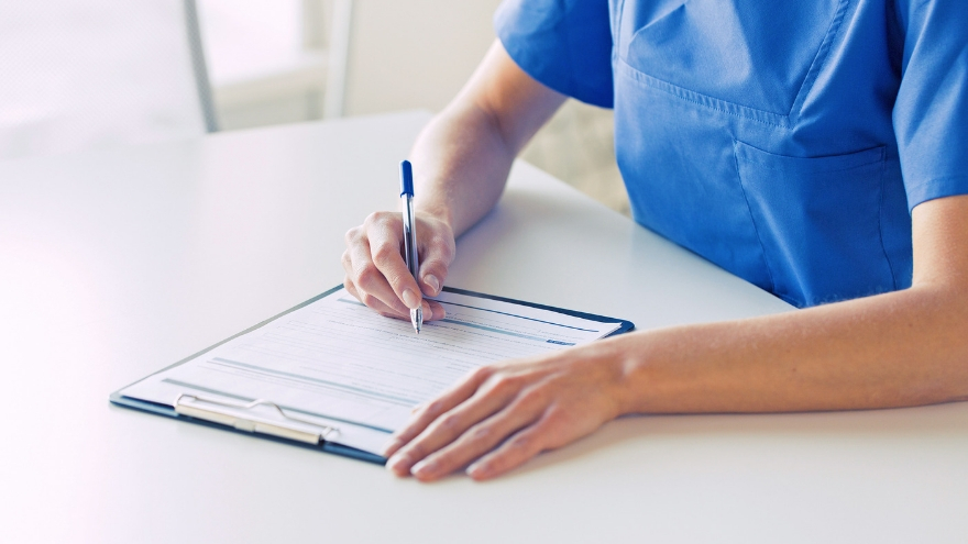 Las 7 herramientas básicas de la calidad en los centros sanitarios