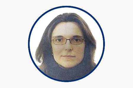 Berta García Fraguela