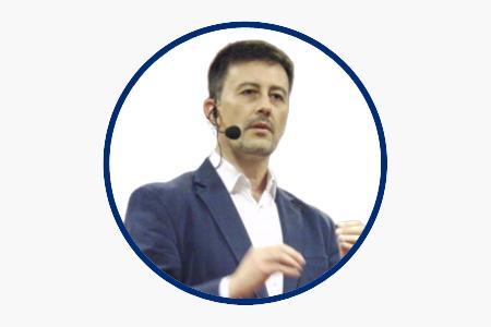 Marcelo Castelo Rivas