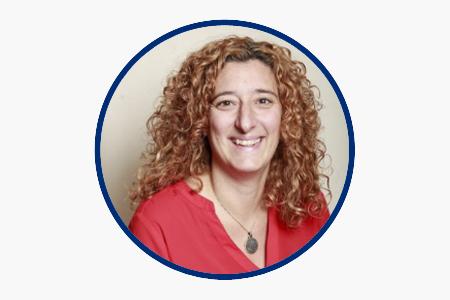 Miriam Rossi López