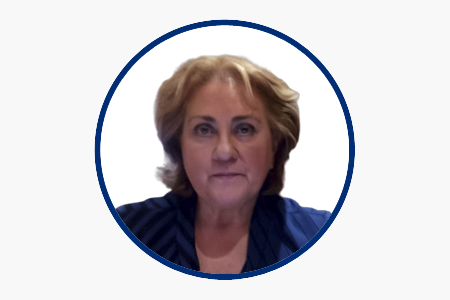 Olga Roca Bergantiños