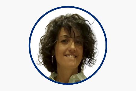 Paula Sánchez Flores