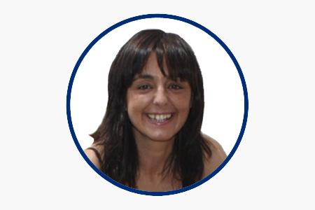 Paula Suárez López