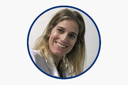 Sabela López Iglesias