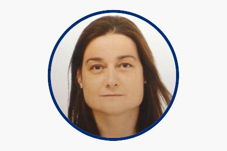 Silvia Roel Pérez