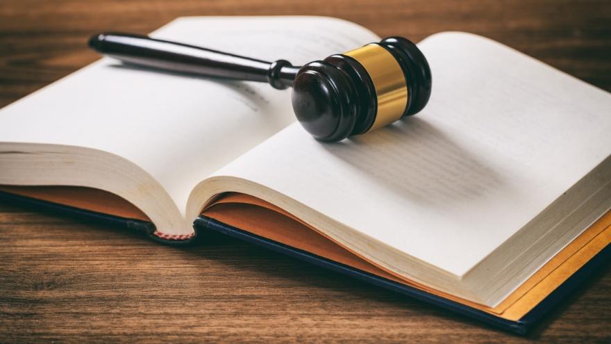 Legislación (parte general) para SERGAS