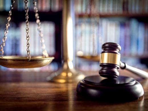 Legislación (parte general) para SERMAS
