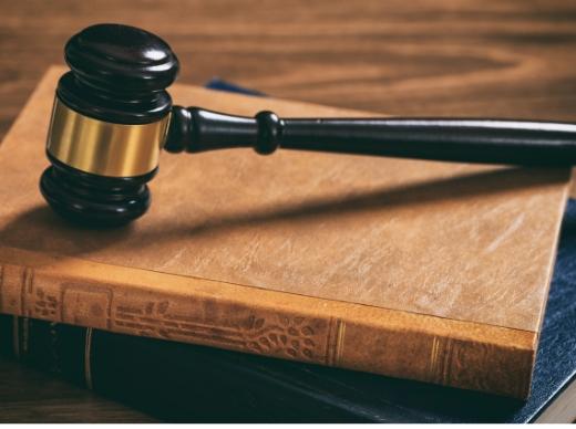 Legislación (parte general) para SESCAM