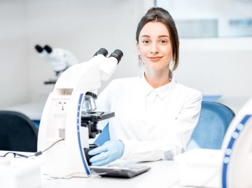 TEAP para SERMAS - Técnico de Anatomía Patológica