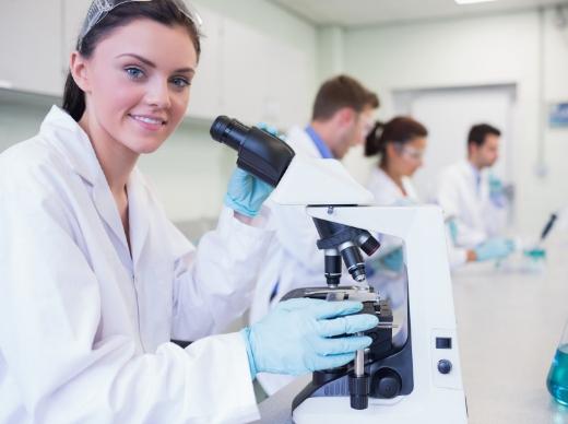 TEAP para SESCAM - Técnico de Anatomía Patológica