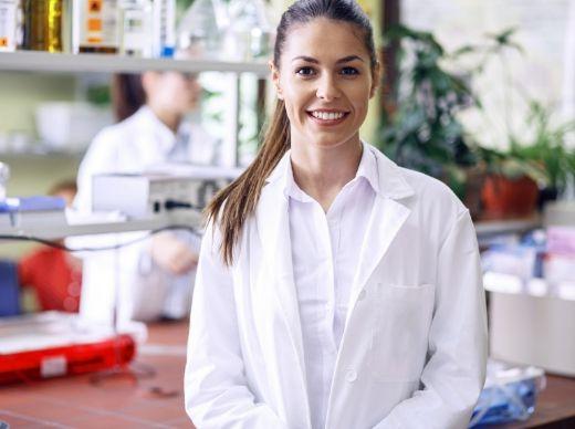 TEL para SACYL - Técnico Superior en Laboratorio de Diagnóstico Clínico