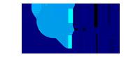 Logo Sacyl
